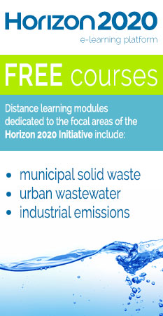 elearn-banner-h2020-free-courses
