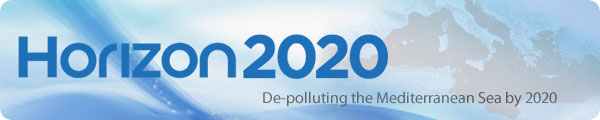 H2020 News Flash