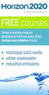 h2020-elearning
