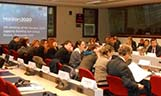 h2020meeting-image