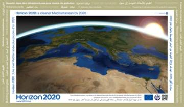 h2020 poster