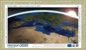 h2020 poster smaller